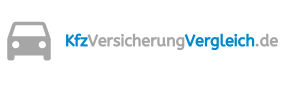 KfzVersicherungVergleich.de